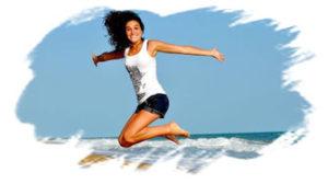 Stanchezza e astenia